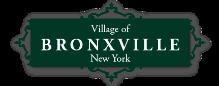 Village of Bronxville