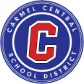 Carmel Central School District