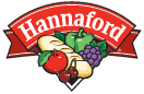 Hannafords Bros.