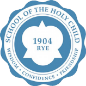 School of the Holy Child