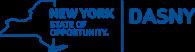 NYS Dormitory Authority