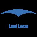 Bovis Lend Lease, LMB, Inc.