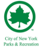 NYC Department of Parks and Recreation