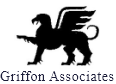 Griffon Associates Inc.