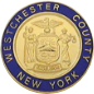 The County of Westchester DPW